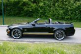 Hertz-Classics 2007 Shelby GT-H