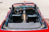 Hertz-Classics Ford Mustang