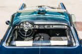 Hertz-Classics Ford Thunderbird