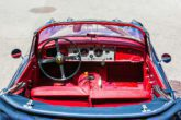 Hertz-Classics Jaguar XK150