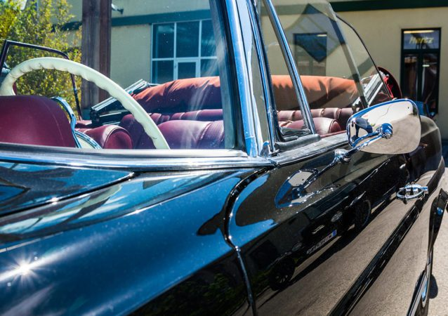 Hertz-Classics-Mercedes_Benz_220SEb_B