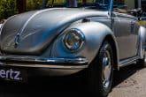 Hertz-Classics VW Käfer