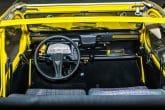 Hertz-Classics Citroen 2CV