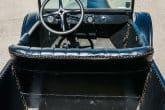 Hertz-Classics Ford Model T
